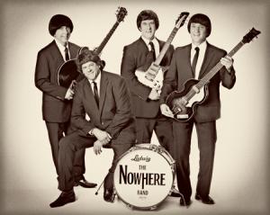nowhere5